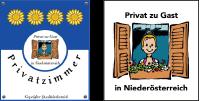 Ferienwohnungen Engelbrecht Logo